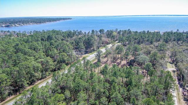Lot 13 E Co Highway 83-A, Freeport, FL 32439 (MLS #847123) :: Berkshire Hathaway HomeServices Beach Properties of Florida