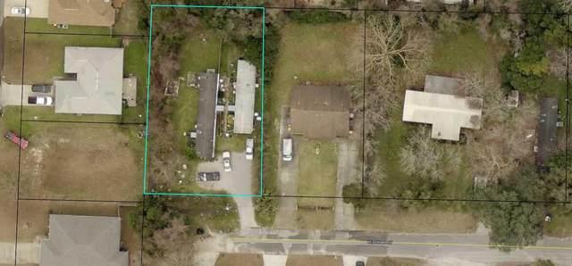 1304 Keturah Street, Niceville, FL 32578 (MLS #847151) :: Better Homes & Gardens Real Estate Emerald Coast