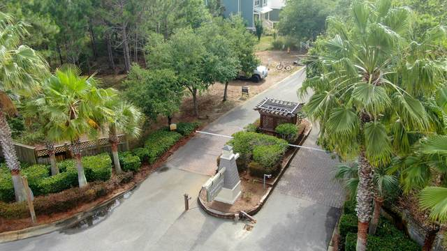 Lot #13 Preston Path, Santa Rosa Beach, FL 32459 (MLS #847179) :: The Premier Property Group