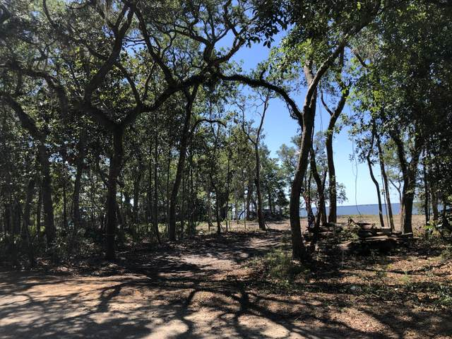 Lot 92 Red Barn Road, Freeport, FL 32439 (MLS #847276) :: RE/MAX By The Sea