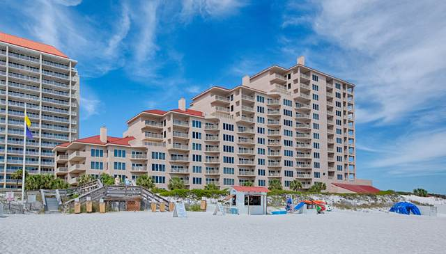9011 Us Highway 98 Unit B-405, Miramar Beach, FL 32550 (MLS #847342) :: Luxury Properties on 30A