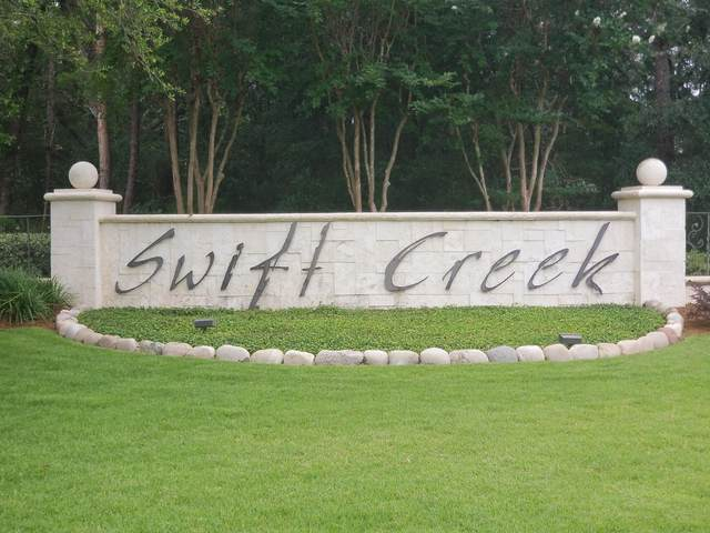 257 Sweetwater, Niceville, FL 32578 (MLS #847356) :: Better Homes & Gardens Real Estate Emerald Coast