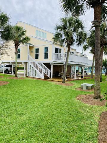 775 Gulf Shore Drive Unit 20, Destin, FL 32541 (MLS #847485) :: Better Homes & Gardens Real Estate Emerald Coast