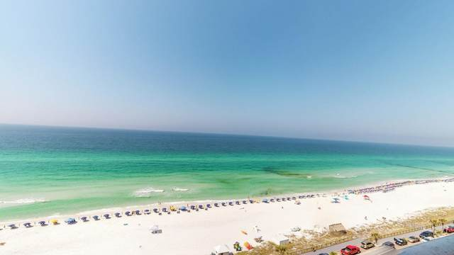 1160 Scenic Gulf Drive Unit A1110, Miramar Beach, FL 32550 (MLS #847717) :: Better Homes & Gardens Real Estate Emerald Coast
