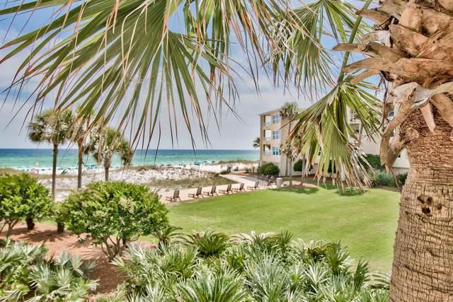 1030 Highway 98 Unit 1200C, Destin, FL 32541 (MLS #847779) :: ResortQuest Real Estate