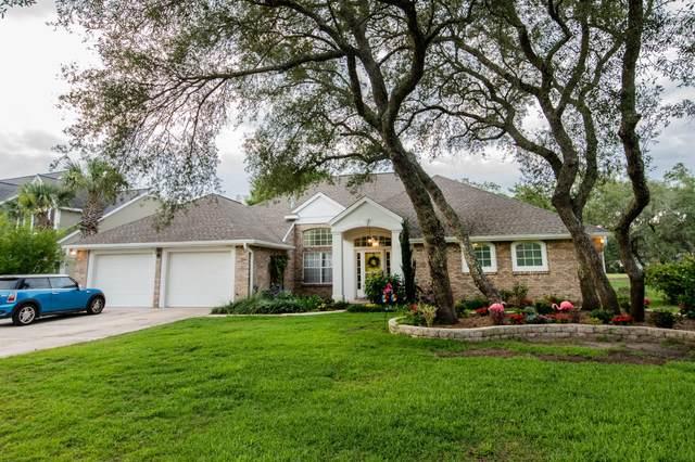 4405 Windlake Drive, Niceville, FL 32578 (MLS #847791) :: Somers & Company