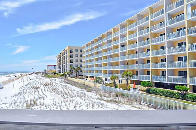 866 Santa Rosa Boulevard Unit 213, Fort Walton Beach, FL 32548 (MLS #847817) :: Classic Luxury Real Estate, LLC