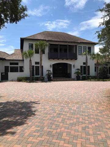 3408 Ravenwood Lane, Miramar Beach, FL 32550 (MLS #848012) :: Berkshire Hathaway HomeServices Beach Properties of Florida