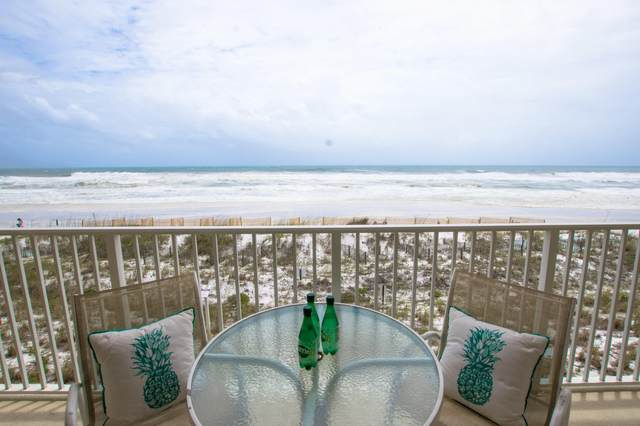 3450 Scenic Hwy 98 Unit B204, Destin, FL 32541 (MLS #848066) :: Better Homes & Gardens Real Estate Emerald Coast