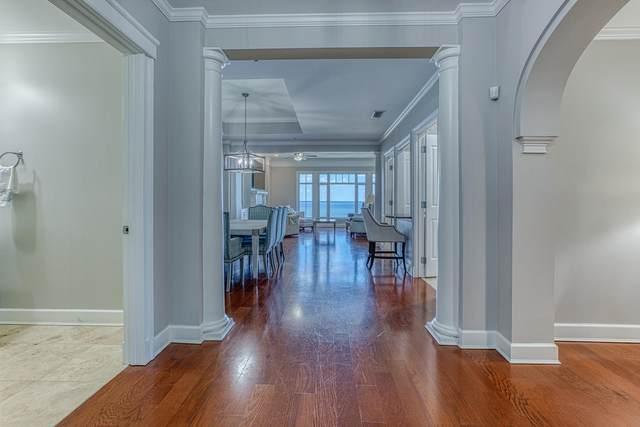 408 Kelly Plantation Drive Unit 1009, Destin, FL 32541 (MLS #848704) :: Counts Real Estate Group