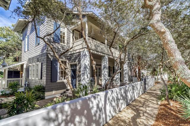 101 Round Road, Rosemary Beach, FL 32461 (MLS #848892) :: Better Homes & Gardens Real Estate Emerald Coast