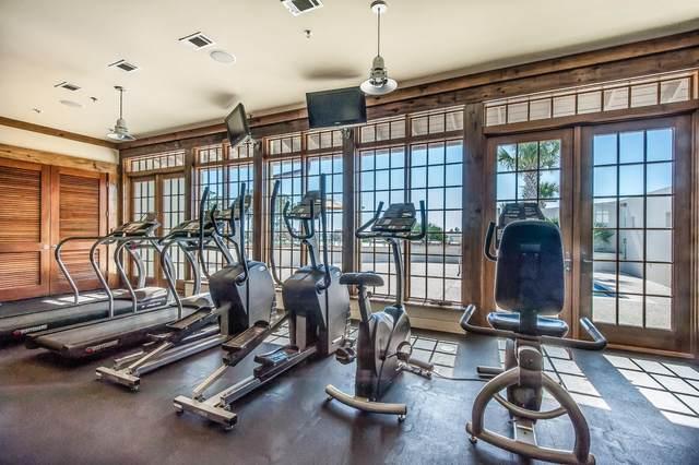 Lot 64 Cypress Drive, Santa Rosa Beach, FL 32459 (MLS #849052) :: Scenic Sotheby's International Realty