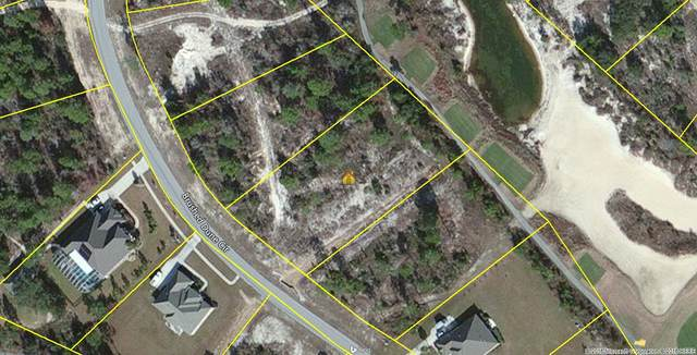 LOT12DPh4 Brushed Dunes Circle, Freeport, FL 32439 (MLS #849228) :: ResortQuest Real Estate