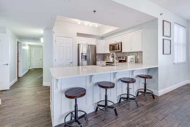 122 Seascape Drive #1401, Miramar Beach, FL 32550 (MLS #849512) :: Berkshire Hathaway HomeServices Beach Properties of Florida