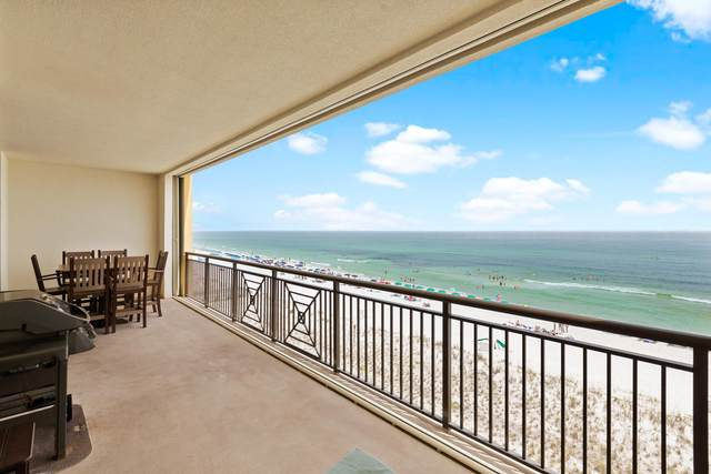 874 Venus Court #406, Fort Walton Beach, FL 32548 (MLS #849598) :: Keller Williams Realty Emerald Coast