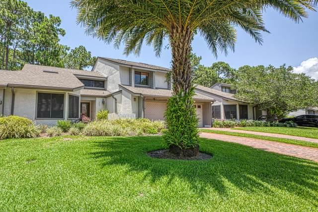 153 Gleneagles Drive, Niceville, FL 32578 (MLS #849673) :: ENGEL & VÖLKERS