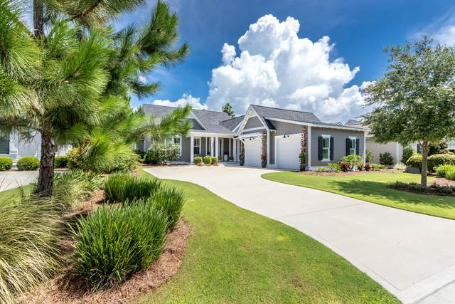 120 Medley Street, Inlet Beach, FL 32461 (MLS #849735) :: Berkshire Hathaway HomeServices PenFed Realty