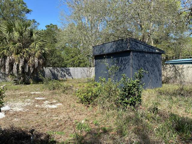 249 Paschel Avenue, Mary Esther, FL 32569 (MLS #849742) :: ENGEL & VÖLKERS