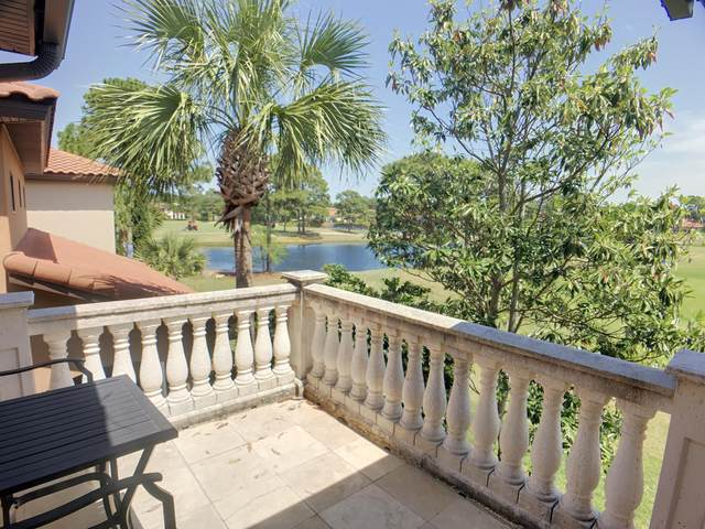 1904 Baytowne Loop, Miramar Beach, FL 32550 (MLS #849763) :: Engel & Voelkers - 30A Beaches