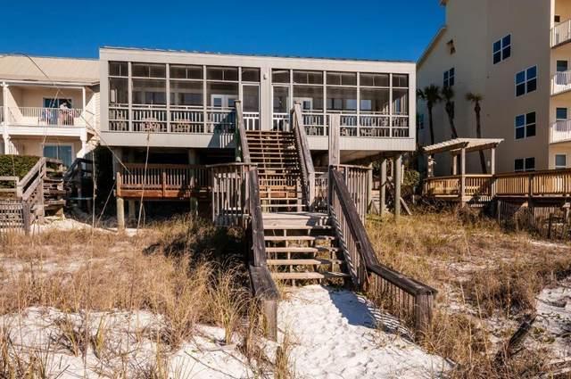 3430 Scenic Highway 98, Destin, FL 32541 (MLS #849829) :: Engel & Voelkers - 30A Beaches