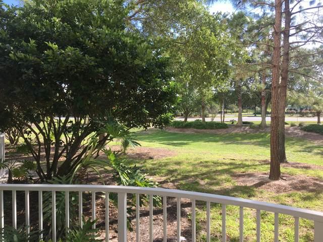 4207 Indian Bayou Trail Unit 2106, Destin, FL 32541 (MLS #849843) :: Coastal Luxury