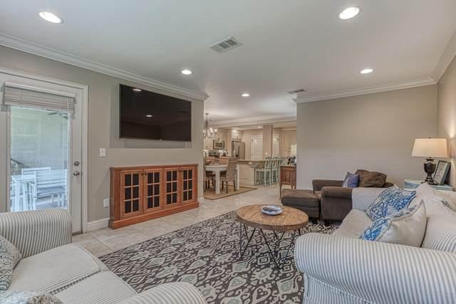 8 Wimbledon Court Unit 8E, Miramar Beach, FL 32550 (MLS #849928) :: Scenic Sotheby's International Realty