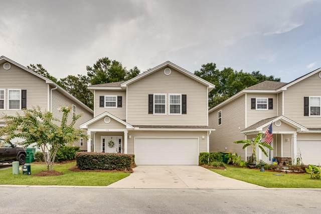 115 Farrah Avenue, Niceville, FL 32578 (MLS #849942) :: Scenic Sotheby's International Realty