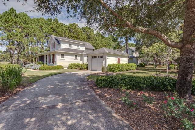 1373 Ravens Run, Miramar Beach, FL 32550 (MLS #850055) :: Berkshire Hathaway HomeServices PenFed Realty