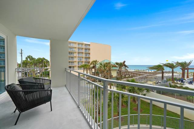 858 Scallop Court #200, Fort Walton Beach, FL 32548 (MLS #850126) :: Watson International Realty, Inc.