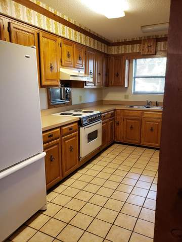 839 N Lakeside Drive, Destin, FL 32541 (MLS #850294) :: The Premier Property Group