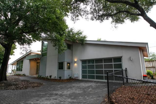 730 Harbor Boulevard, Destin, FL 32541 (MLS #850576) :: Linda Miller Real Estate