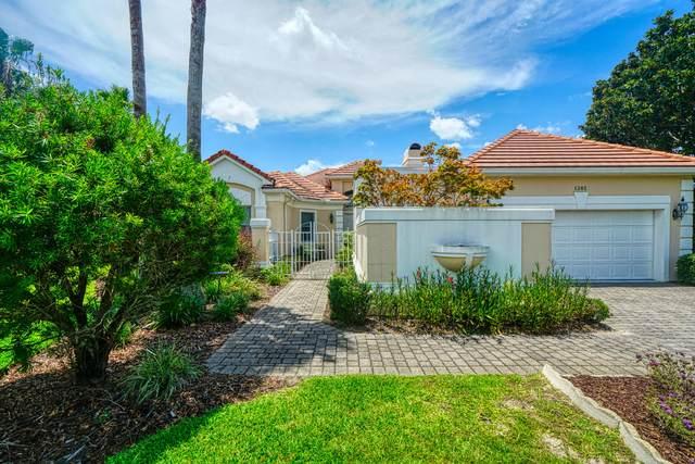 1382 Sunset Beach Drive Drive, Niceville, FL 32578 (MLS #850605) :: The Beach Group