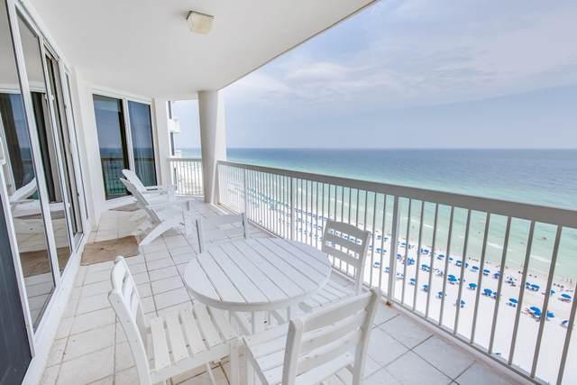1048 E Highway 98 Unit 1404, Destin, FL 32541 (MLS #850609) :: Linda Miller Real Estate