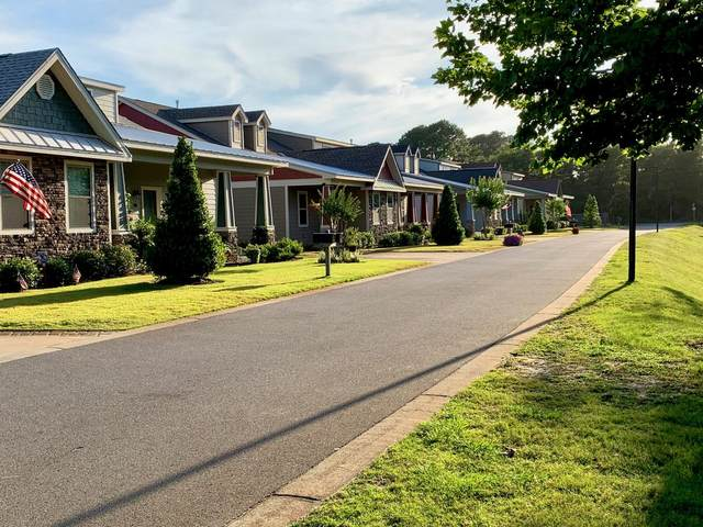 846 Cannon Lane, Destin, FL 32541 (MLS #850636) :: ResortQuest Real Estate