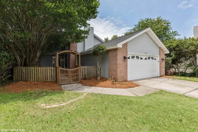 1706 Dellmont Cove, Niceville, FL 32578 (MLS #850661) :: Counts Real Estate Group