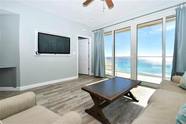 1080 E Highway 98 Unit 702, Destin, FL 32541 (MLS #850667) :: Linda Miller Real Estate