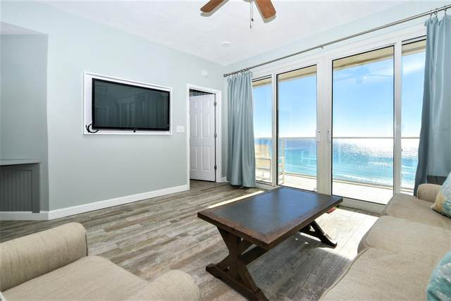 1080 E Highway 98 Unit 702, Destin, FL 32541 (MLS #850667) :: ResortQuest Real Estate