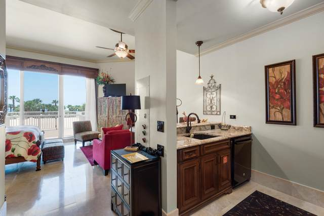 15300 Emerald Coast Parkway Unit 203, Destin, FL 32541 (MLS #850705) :: Classic Luxury Real Estate, LLC