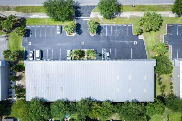 297 Azalea Drive Unit 1, Destin, FL 32541 (MLS #850754) :: Counts Real Estate Group
