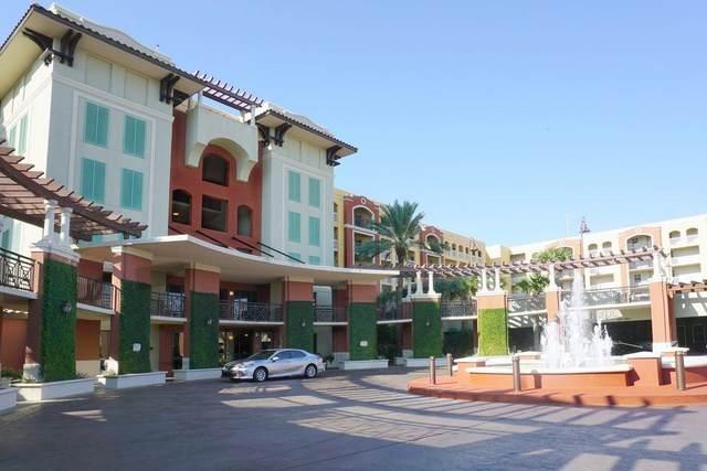 1150 Santa Rosa Boulevard Unit 201, Fort Walton Beach, FL 32548 (MLS #850847) :: Keller Williams Realty Emerald Coast