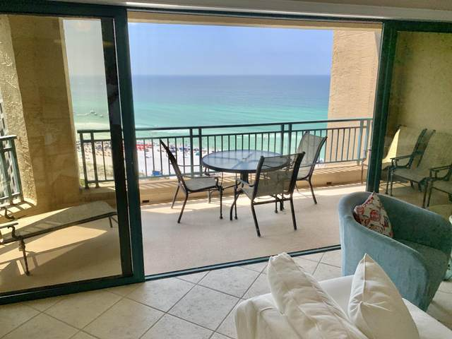 4442 Southwinds Drive #4442, Miramar Beach, FL 32550 (MLS #850887) :: EXIT Sands Realty
