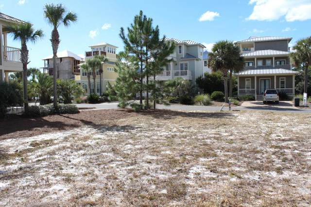 119 Dunes Estates Boulevard, Santa Rosa Beach, FL 32459 (MLS #850893) :: 30a Beach Homes For Sale