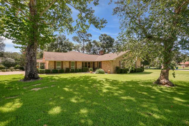 62 Irene Court, Niceville, FL 32578 (MLS #851543) :: Somers & Company
