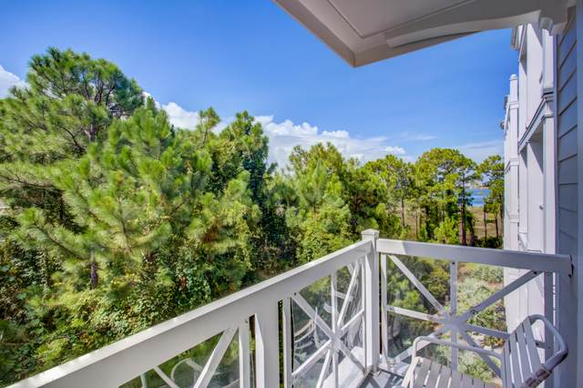 9600 Grand Sandestin Boulevard #3304, Miramar Beach, FL 32550 (MLS #851645) :: The Ryan Group