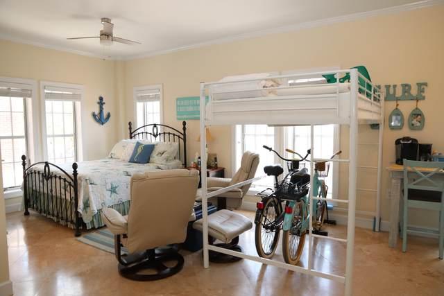 10343 E Co Highway 30-A Unit B250, Inlet Beach, FL 32461 (MLS #851663) :: Better Homes & Gardens Real Estate Emerald Coast