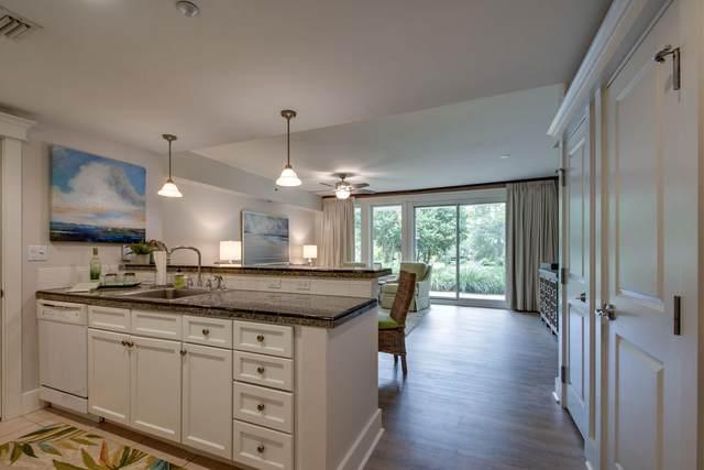 9600 Grand Sandestin Boulevard #3109, Miramar Beach, FL 32550 (MLS #851944) :: Vacasa Real Estate