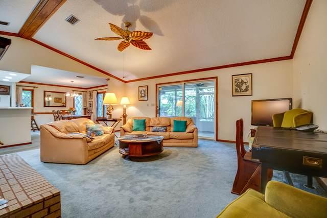 26 E Country Club Drive, Destin, FL 32541 (MLS #851977) :: Vacasa Real Estate