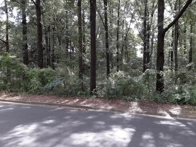 Lot 004B N Lloyd Street, Crestview, FL 32536 (MLS #852024) :: Scenic Sotheby's International Realty