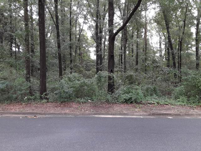 Lot 004J N Lloyd Street, Crestview, FL 32536 (MLS #852025) :: 30a Beach Homes For Sale