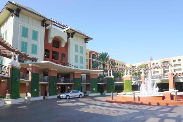 1150 Santa Rosa Boulevard Unit 101, Fort Walton Beach, FL 32548 (MLS #852223) :: Classic Luxury Real Estate, LLC